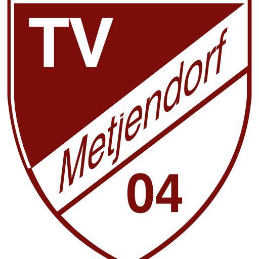 Logo TVM
