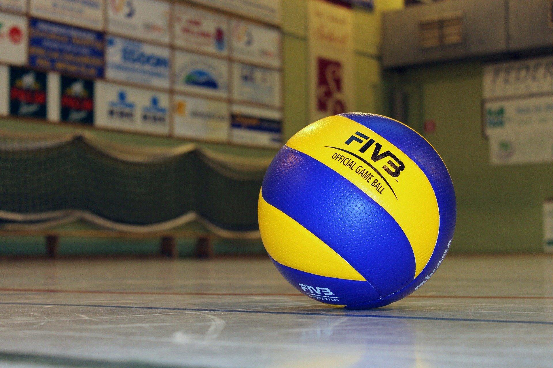 Schulsport TVM
